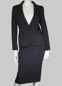 suit-women