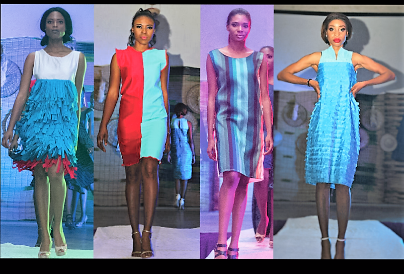 Coc Fashion School Training Extraordinary Fashion Designers